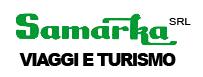 Contatti - Samarka srl - Agenzia di Viaggi meda