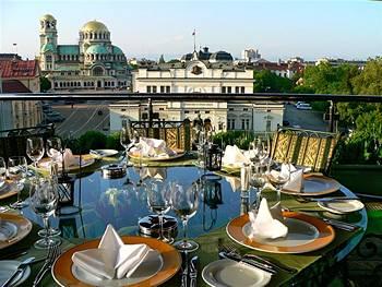 Bulgaria sofia radisson blu grand hotel - Agenzia immobiliare sofia bulgaria ...
