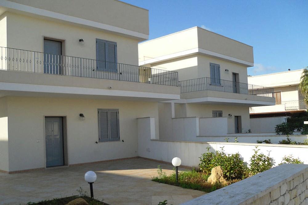 Lecce gallipoli appartamenti san giovanni beach for Last minute san teodoro appartamenti